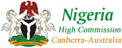 Nigeria High Commission